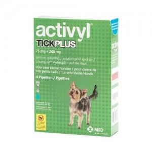 activyl-tick-plus-hond-4-pipetten