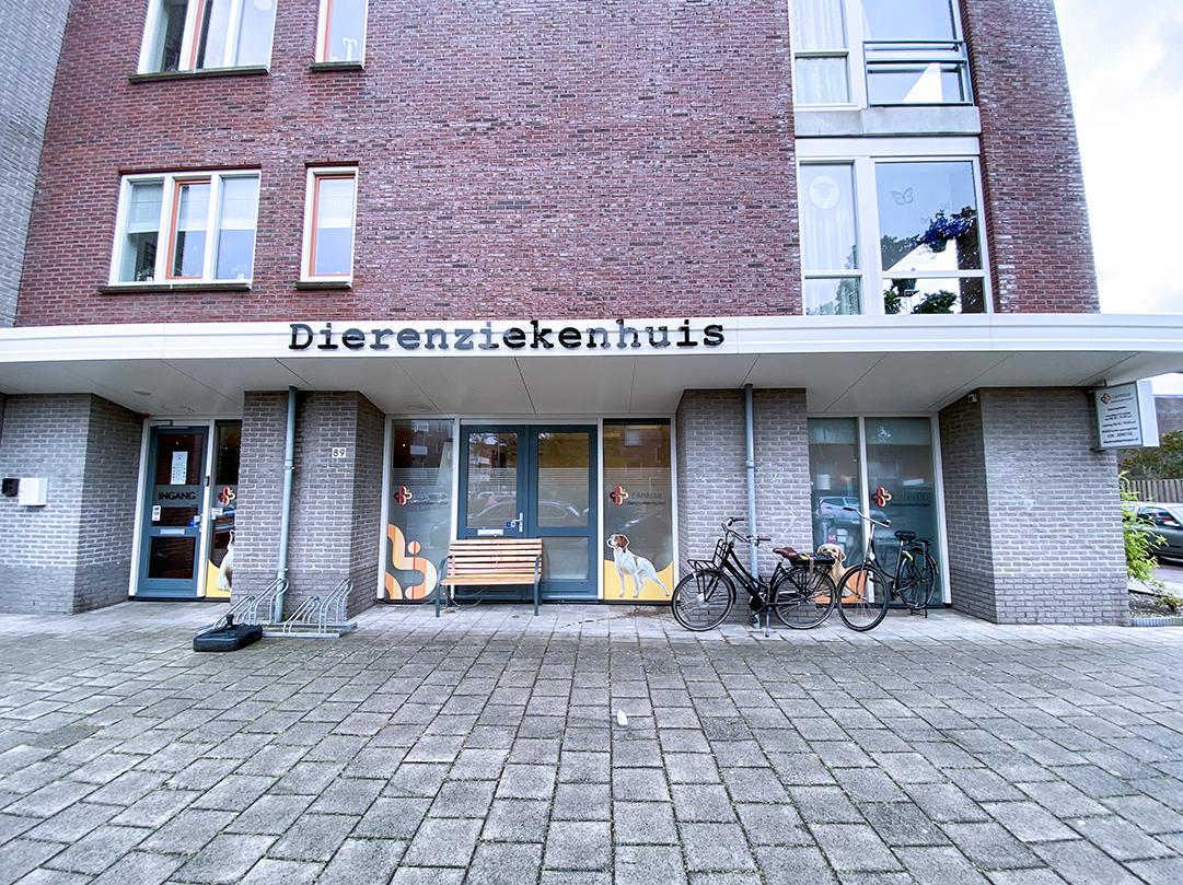 Caressa_Dierenziekenhuis_Haarlem